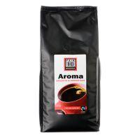 Fair Trade Original Aroma freshbrew