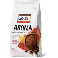 Fair Trade Original Aroma snelfilter