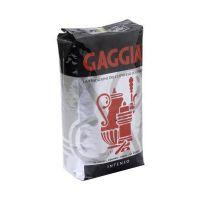 Gaggia Intenso koffiebonen