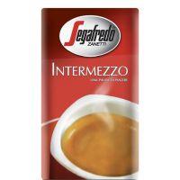 Segafredo gemalen koffie Intermezzo