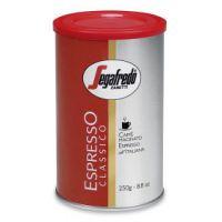 Segafredo gemalen koffie Classico