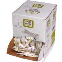 Fair Trade Original Rietsuiker sticks 600 stuks